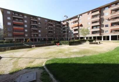 Apartment in Avenida de Valdelasfuentes