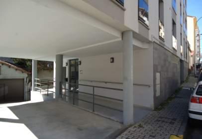 Apartamento en calle de Santa Orosia, 11
