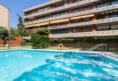 Apartamento en calle de Arturo Soria, nº 38