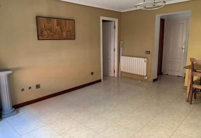 Apartment in calle del Halcón, nº 29