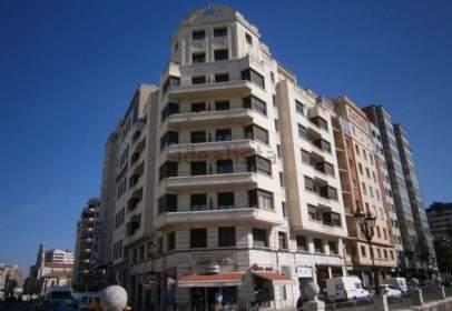 Apartment in Avenida del Arlanzón