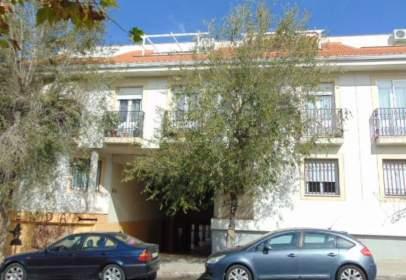 Apartamento en Ronda de Santa Susana, nº 4