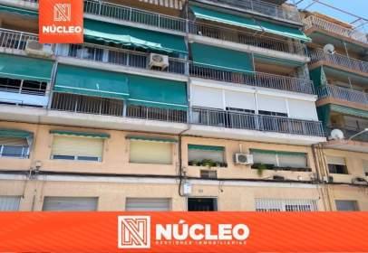 Apartament a calle del Presbítero Baltasar Carrasco, nº 18