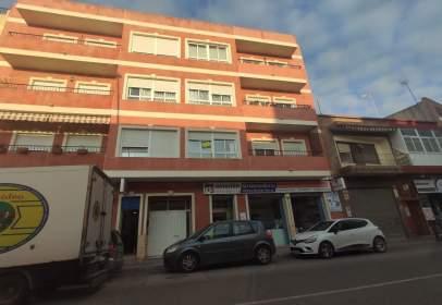 Apartament a calle Canalejas, nº 15