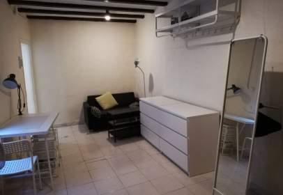 Apartamento en calle de Jaume Giralt