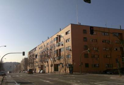 Apartament a Norte - Universidad