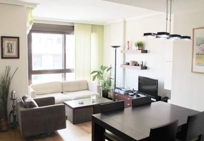 Apartament a calle Entrepeñas