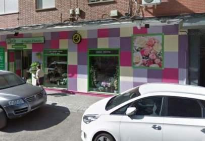 Local comercial en calle del Obispo Estenaga, 7