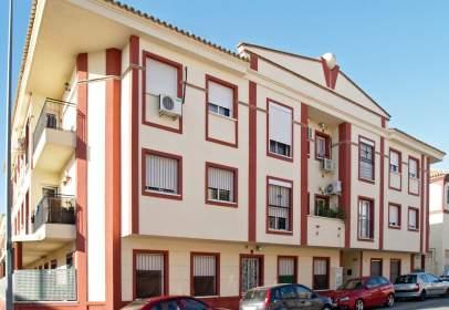 Apartamento en calle de Alcalá de Henares, 19