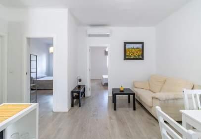 Apartamento en calle de Pablo Luna