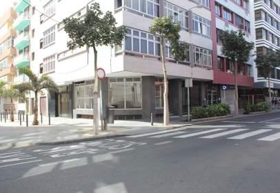 Apartment in calle Pedro Castillo Westerling, 4