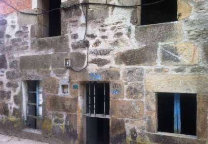 Casa en Dodro (Padron)