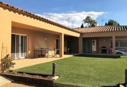 Casa en calle La Vinyasa