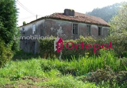 Casa en Paseo del Río, nº 225