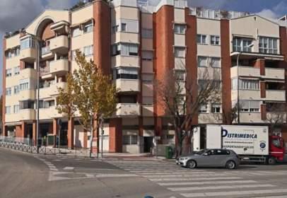 Apartment in Avenida de Valdelaparra, near Calle de Valgrande