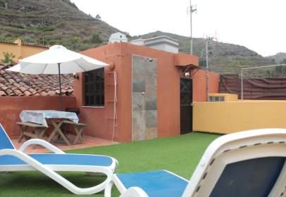 Casa en calle El Calvario, nº 9