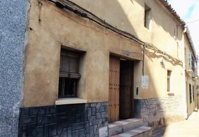 Rural Property in Plaza de las Saleras