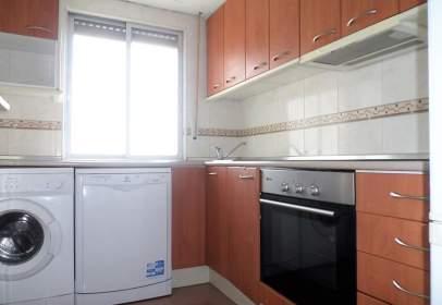 Apartament a Camino del Puente Virrey, nº 40