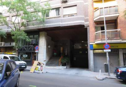 Apartamento en calle del General Pardiñas, cerca de Calle de Francisco Silvela