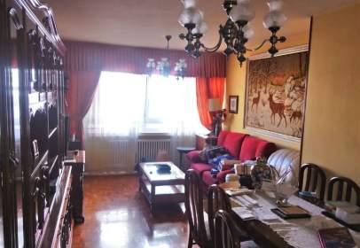 Apartamento en calle de Benito Blanco Rajoy