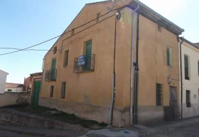 Rural Property in Plaza Mayor, nº 10