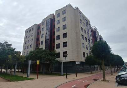 Apartamento en Cardenal Cisneros