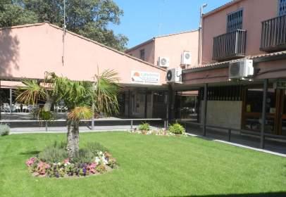Local comercial a calle Centro Comercial Montepríncipe