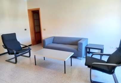 Apartment in Pasaje Sabina