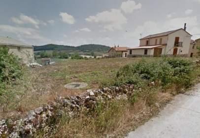 Casa a calle La Carcava