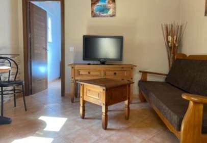 Apartamento en Morro Jable