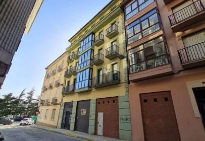 Apartament a calle 7 de Febrero de 1883, nº 30