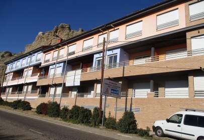 Apartament a Carretera de Madrid, nº 48