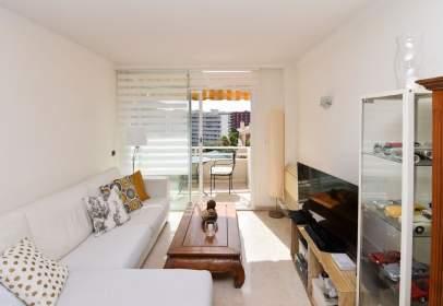 Apartamento en Portals Nous - Bendinat