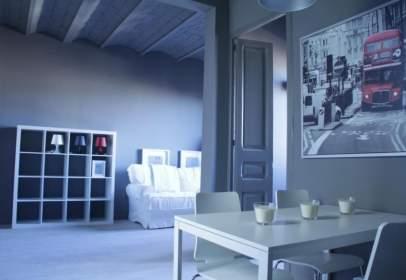 Apartament a Carrer de Muntaner, nº 4