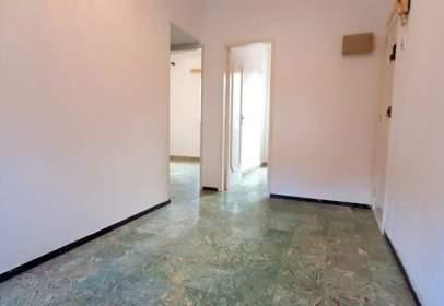 Apartament a calle Jerez
