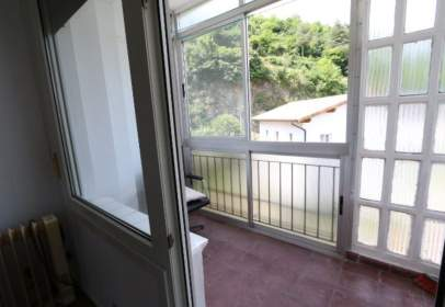 Apartamento en calle San Ignacio Etxetaldea