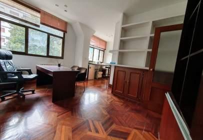 Apartamento en calle de Martina Maíz
