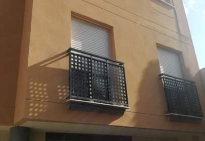 Apartament a Carrer de Salvador Dalí, nº 15