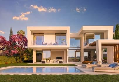 Casa a Urbanización Santa Clara Golf