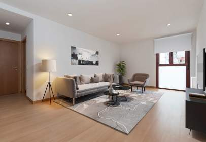 Apartament a calle de Enrique Granados, nº 18