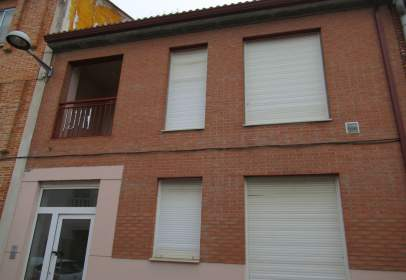 Flat in calle de Castrillos, 2