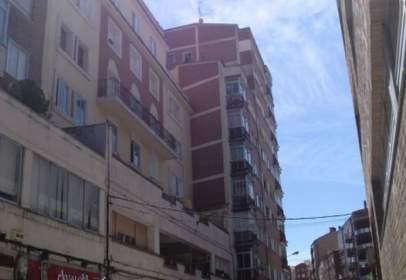 Apartament a calle San Julian