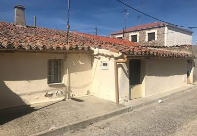Rural Property in calle Viñuela