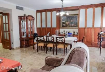 Apartment in Nervión