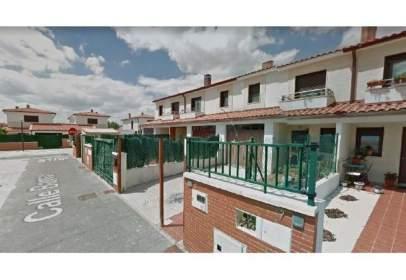 Casa en Villalobón
