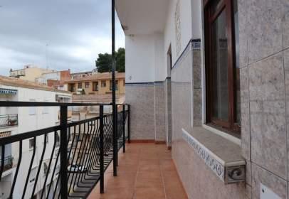 Apartamento en calle Sant Pau, nº 3