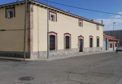 Casa a Villamiel de Toledo