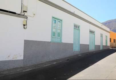 Rural Property in calle de Guaza, Güímar