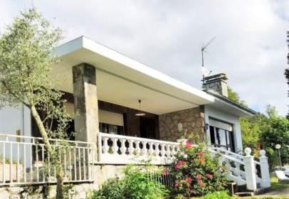 House in calle Barredo, nº 12