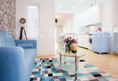 Apartamento en calle Mariano José de Larra, nº 13